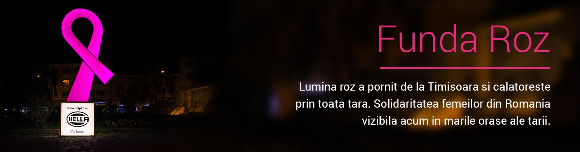 Funda-3